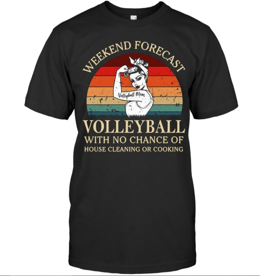 limited volleyball 1